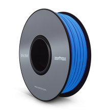 Zortrax - Z-Ultrat - Bleu (Blue) - M300/M300 Plus - 1.75 mm - 2 Kg