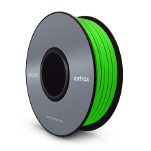 Zortrax - Z-Ultrat - Vert (Green) - M300/M300 Plus - 1.75 mm - 2 Kg
