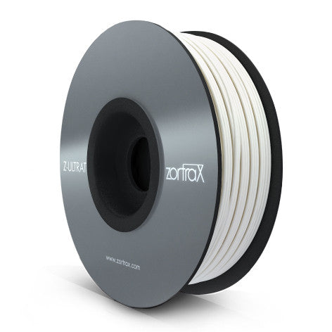 Filament Z-ABS BLANC 1,75mm