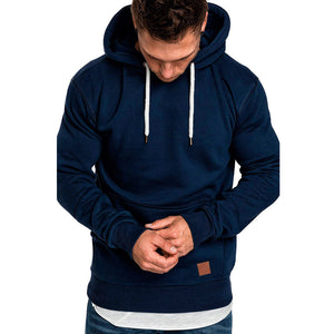 The Perfect Hoodie (6 Colors Available) - Barber Clips