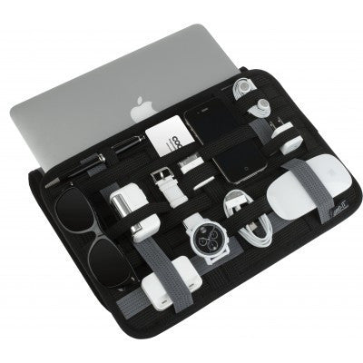 Tablet & Digital Organizer