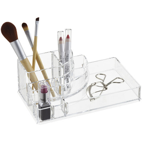 Small Cosmetic Organizer