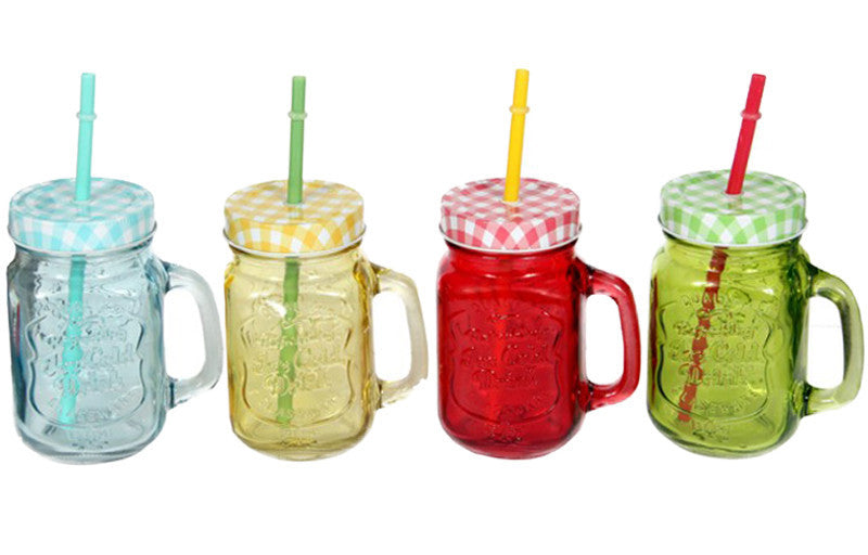 colored mason jars – bestbeirut