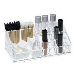 Multi-functional Cosmetics Holder