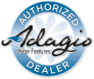 adagio water features canada dealer authorized wholesale distributor