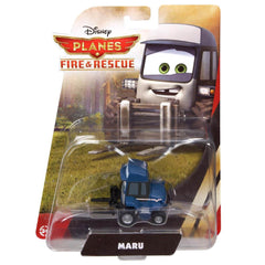 Disney Planes Maru Die-Cast Vehicle