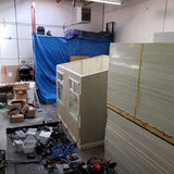 Studio Sheds, backyard offices, Vancouver/Surrey 8x10, 8x12, 10x12 and up
