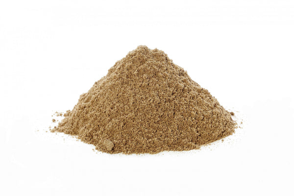 1 KG of Sand