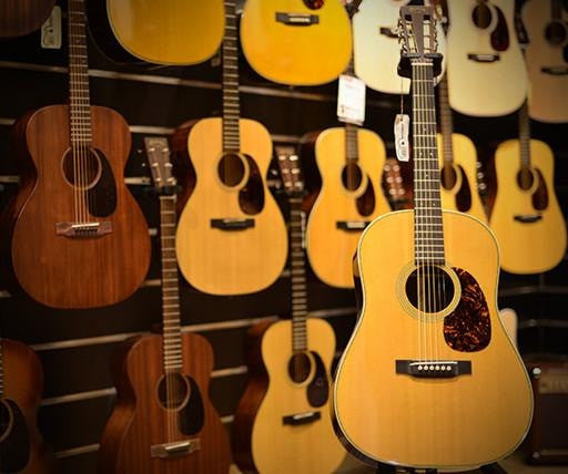 buy guitar online guitars for sale in store australia. Black Bedroom Furniture Sets. Home Design Ideas