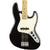 Fender - Player Jazz Bass - Black - Maple Neck