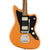 Fender Player Jazzmaster - Capri Orange - Pau Ferro Fretboard
