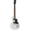 Gibson Les Paul Special Tribute - Worn White