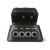 Dunlop GDVP3 Volume (X) Pedal Combination Volume/Expression