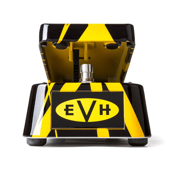 Dunlop EVH Cry Baby Wah