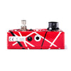 MXR EVH Phase 90 Limited Edition Red/White/Black
