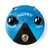 Dunlop Fuzz Face Mini Silicon - Blue