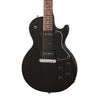 Gibson Les Paul Special Tribute P90 - Ebony