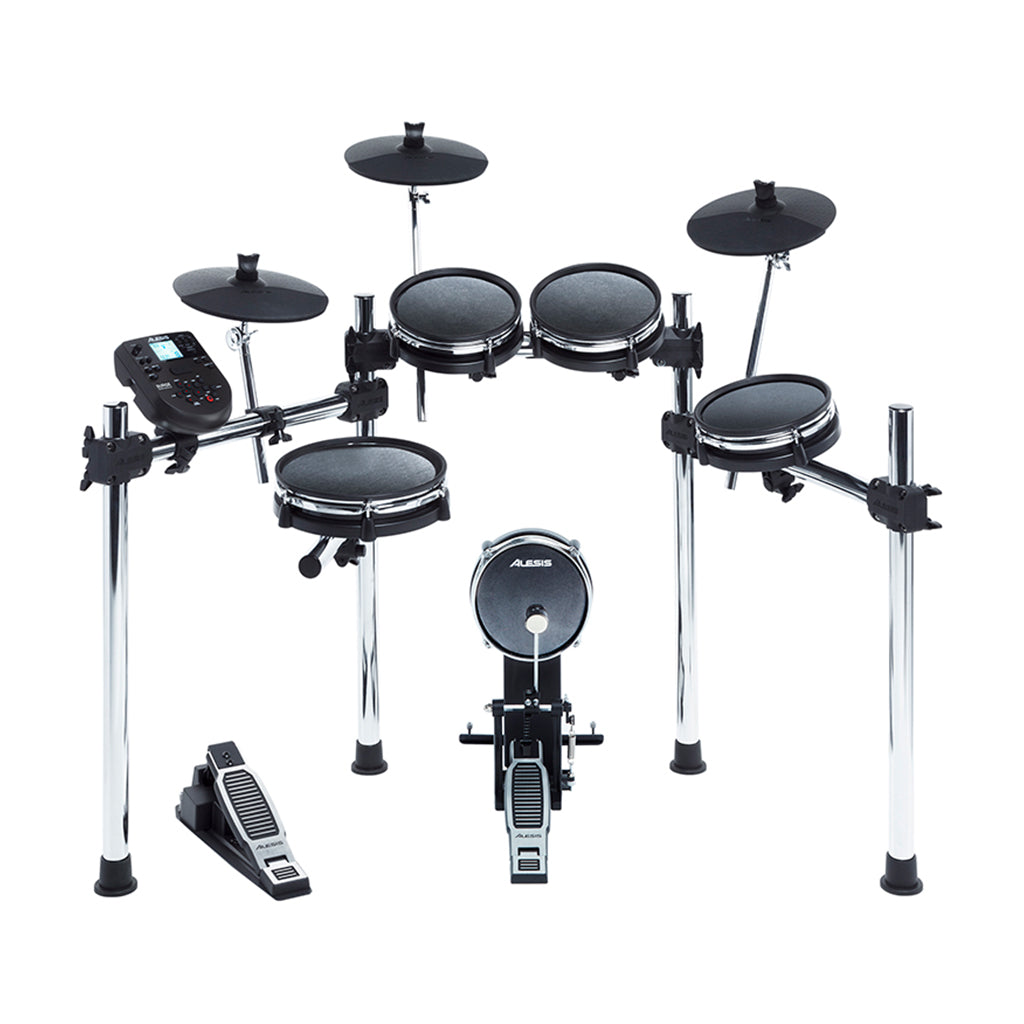 Alesis Surge: 5 Piece Electronic Drum Kit