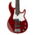 Yamaha BB235RR Electric Bass - Raspberry Red