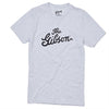 Gibson The Gibson Logo Tee - XL