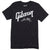 Gibson Les Paul Signature Tee - Medium