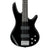 Ibanez SR205 - 5 String Bass - Black