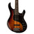 PRS SE Kestral Bass - Tri Colour Burst