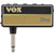 Vox Amp-Plug Blues