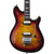 EVH Wolfgang USA - Ebony Fretboard - 3 Colour Sunburst