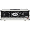 EVH 5150III 100w Amplifier Head - Ivory