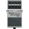 Boss GEB-7 Bass Equaliser