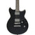 Yamaha Revstar RS420BS - Black Steel
