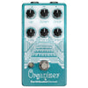 Earthquaker Devices - Organizer Polyphonic Organ Emulator V2