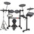 Yamaha - DTX6K2-X Electronic Drum Kit