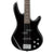 Ibanez Gio SR200 Bass Guitar - Black