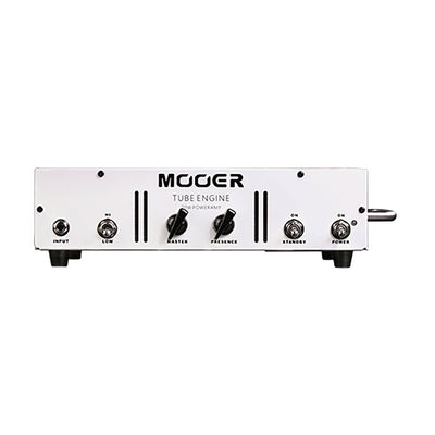 Mooer Tube Engine 20w Tube Power Amplifier
