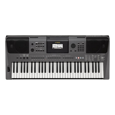 Yamaha PSR-I500 Digital Keyboard