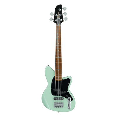 Ibanez TMB35MGR - Mint Green