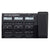 Zoom G3Xn Guitar Multi Effects Processor