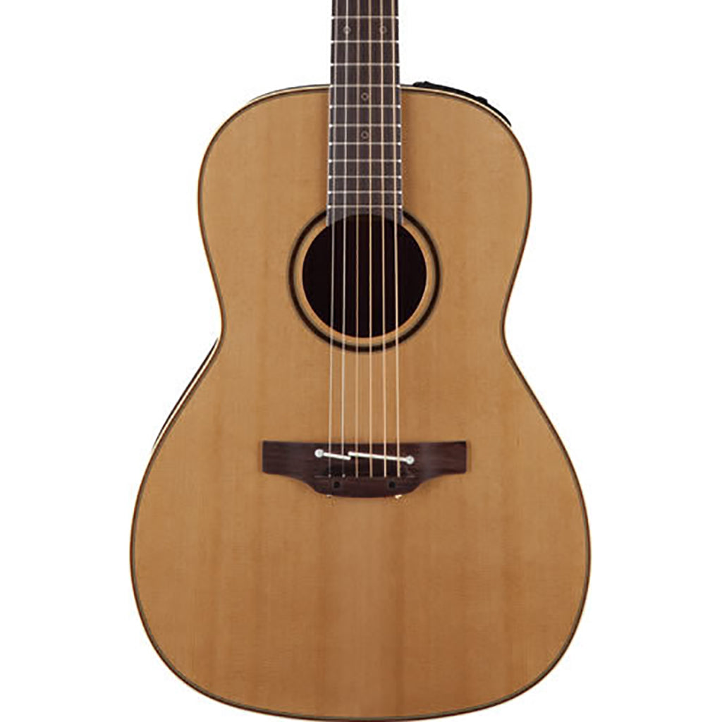 Takamine P3NY New Yorker Left Handed Acoustic Guitar