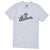 Gibson The Gibson Logo Tee - Large