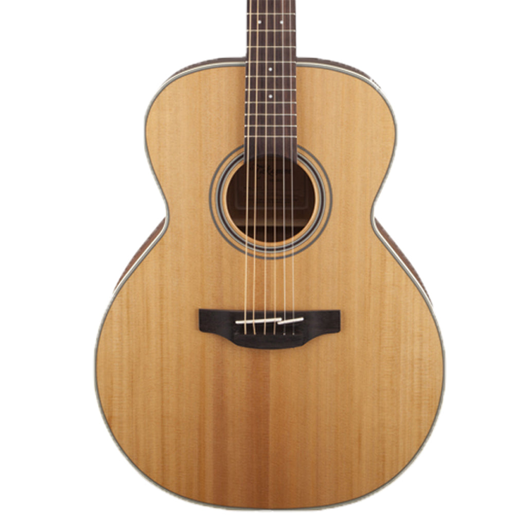 Takamine NEX Acoustic - Natural