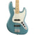 Fender Player Jazz Bass - Tidepool - Maple Neck