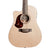 Maton SRS70C-12LH Acoustic Guitar - Left Handed 12 String