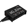 Cioks - Big John Link Pedal Power Supply