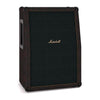 Marshall - SV212 Cabinet - Black & Red Snakeskin