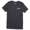 Gibson Soundwave Logo Tee - Medium