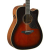 Yamaha A3M ARE - Brown Sunburst