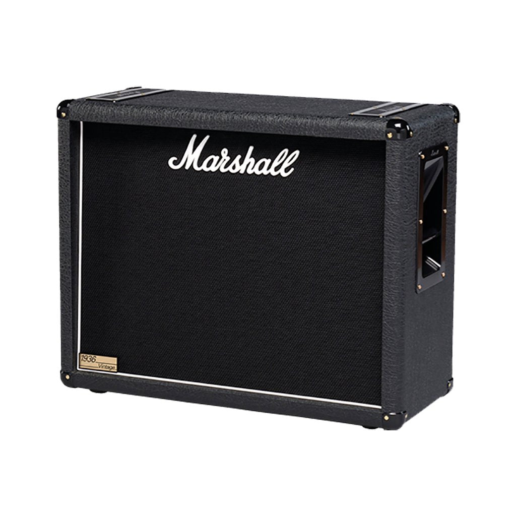 Marshall 1936VL – 150W 2X12 Extension Cabinet