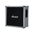 Marshall 2551BV Silver Jubilee – 280W 4X12 Straight Extension Cabinet